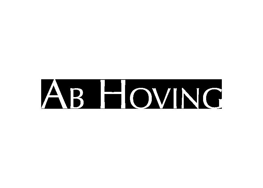ajhoving copy